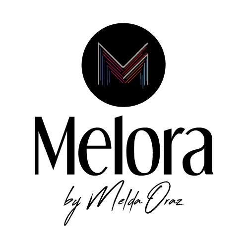 Melora Fashion Cafe