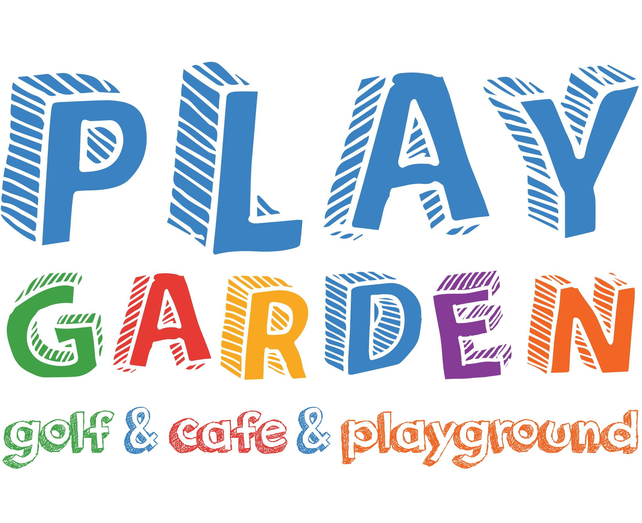 Walland Play Garden