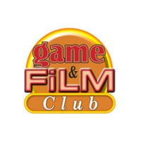 Game Film Club