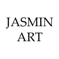 Jasmin Art Production