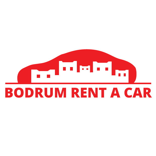 Bodrum Rent A Car - Oraz Turizm
