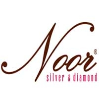 Noor Silver & Diamond
