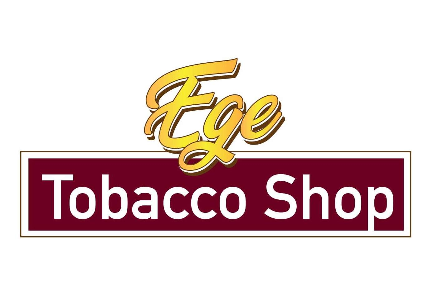Ege Tobacco Shop